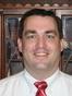 Vestavia Hills Construction / Development Lawyer Mickey Bryan Wright