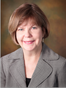 Alabama Corporate / Incorporation Lawyer Susan Dominick Doughton