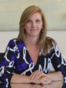 Vestavia Landlord / Tenant Lawyer Angie Denise Hubbard Ingram
