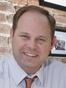 Walker County Personal Injury Lawyer James Kenneth Guin Jr.