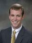 Starkville Personal Injury Lawyer William Thomas Ashley III