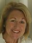 Baldwin County Litigation Lawyer Barbara Friers Olschner