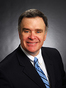 Scranton Business Attorney Michael J. Donohue