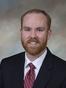 Auburn Insurance Law Lawyer Thomas Michael McCarthy