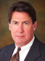 Vestavia Hills Tax Lawyer Brian Thomas Williams