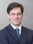 Vestavia Insurance Law Lawyer Joseph Paul Zimmerman