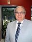 Homewood Foreclosure Attorney Michael Joseph Antonio Jr.