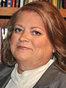 Tuscaloosa Bankruptcy Attorney Melinda Murphy Dionne
