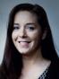 Alabama Class Action Attorney Jennifer Wiggins Smith