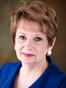 Alabama Tax Lawyer Gwendolyn Denoux Skinner