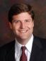 Huntsville Personal Injury Lawyer Charles Lewis Brinkley