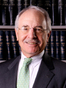 Mobile County Criminal Defense Attorney Donald Mayer Briskman