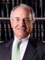 Mobile Wrongful Death Attorney Donald Mayer Briskman