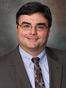 Tuscaloosa Family Law Attorney Stephen Scott Hickman
