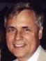 Montgomery County Mediation Attorney Thomas Otto Kotouc