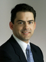 East Palo Alto Commercial Real Estate Attorney Nathan Loy Walker