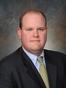 Tuscaloosa Personal Injury Lawyer Alan Lane Vickrey