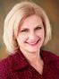Alabama Estate Planning Attorney Kathrine Owens Wilburn