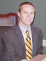 Gadsden Personal Injury Lawyer Jonathan Martin Welch