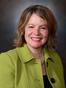 Tuscaloosa Estate Planning Attorney Cynthia Lee Almond
