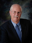 Morrisville Real Estate Attorney John W. Donaghy