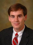 Montgomery Business Attorney David Brent Wills