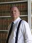 Anniston DUI / DWI Attorney Michael Steven Lusk