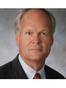 Houston County Insurance Law Lawyer Steadman Stapleton Shealy Jr.