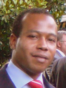 Alabama Contracts / Agreements Lawyer Alvin Lee Moon Jr.