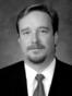 Tuscaloosa Juvenile Law Attorney Leif Rush Hampton