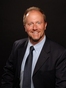 Pascagoula Litigation Lawyer Harry Benjamin Mullen