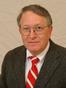 Montgomery County Civil Rights Attorney Richard David Shinbaum