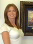 Gardendale Personal Injury Lawyer Elizabeth Ann Young
