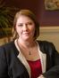 Montgomery Bankruptcy Attorney Jennifer Rene'E Stanley
