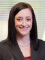 Alabama Employment / Labor Attorney Jennifer Aileen Hanson