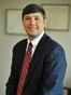 Vestavia Hills Personal Injury Lawyer Cameron Lee Hogan