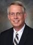 Tuscaloosa Business Attorney John Sydney Cook III