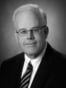 Alabama Class Action Attorney Robert Ernest Cooper
