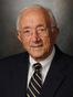 Tuscaloosa Business Attorney Gordon Rosen