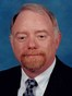 Madison County Corporate / Incorporation Lawyer Jeffrey Lee Roth