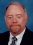 Huntsville Government Attorney Jeffrey Lee Roth