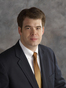 Huntsville Personal Injury Lawyer Christopher Michael Wooten
