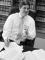 John Douglas Lloyd