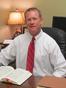 Alabama Insurance Law Lawyer Robert Lester Pittman