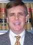 36117 Family Law Attorney Benjamin Erwin Pool