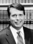 Opelika Family Law Attorney Robert Gardner Poole