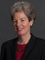 Alabama Life Sciences and Biotechnology Attorney Maibeth Jernigan Porter