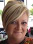 Alabama  Lawyer Donna Joyce Wingard Prashad