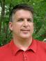 Bessemer Personal Injury Lawyer Keith Douglas Preston