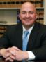 Alabama Landlord / Tenant Lawyer Jason Ashley Forbus